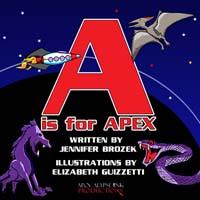http://www.jenniferbrozek.com/pix/Aisforapexcover200x200.jpg