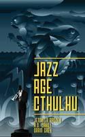 http://www.jenniferbrozek.com/pix/JazzAgeCthulhu200.jpg