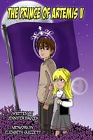 http://www.jenniferbrozek.com/pix/PrinceOfArtemisV200.jpg